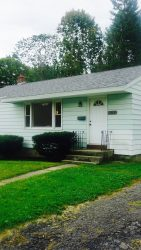 165 South Pine Ave.-Single Family