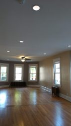 612 Myrtle Ave.-Second Floor